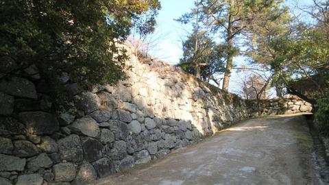 04_松坂城跡