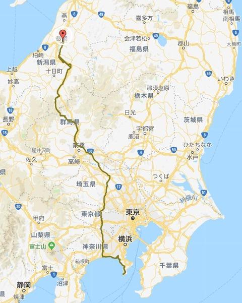 04_Tokyo_day04