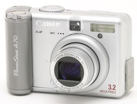05-1_Canon PowerShot A70