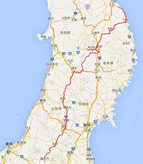 Route_Jun07