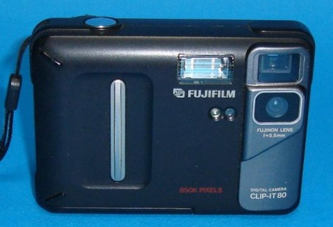 01-1_Fuji_CLIP-IT80