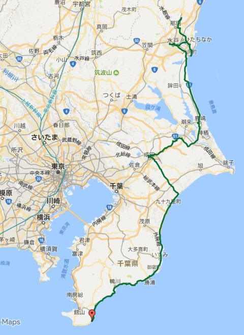 北関東房総03