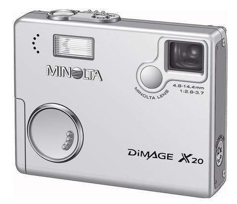 06-1_Minolta DiMage-X20