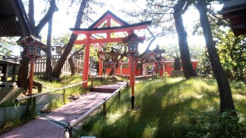 Jun06-02_高山稲荷