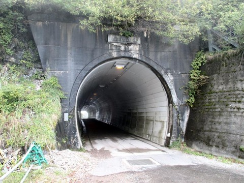 07_見の越トンネル_剣山