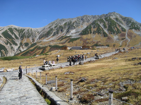 08-2_Ixy Digital 810 IS_Tateyama