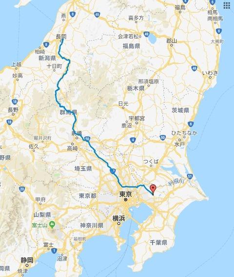 01_Tokyo_day01