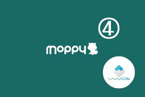 moppy04