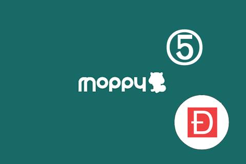 moppy05