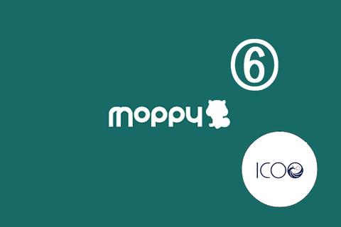 moppy06