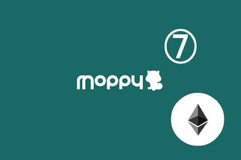 moppy07