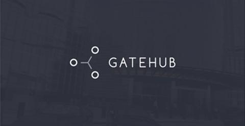 gatehub00