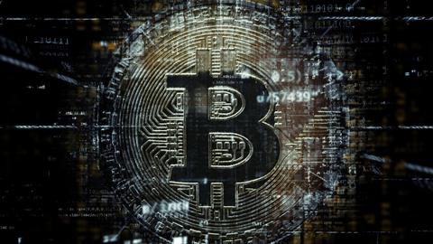 【仮想通貨】ビットコインが「環境にやさしくない」ってホント?