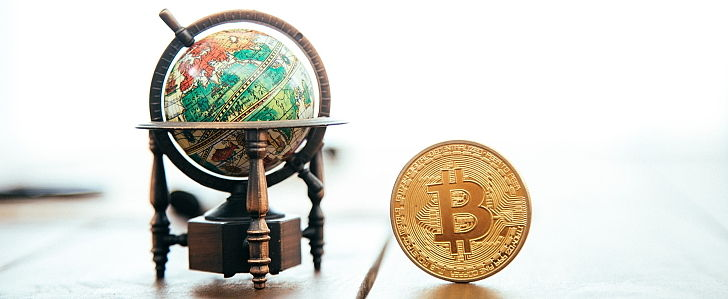 2019 最も値上がりするコインを予言するスレ