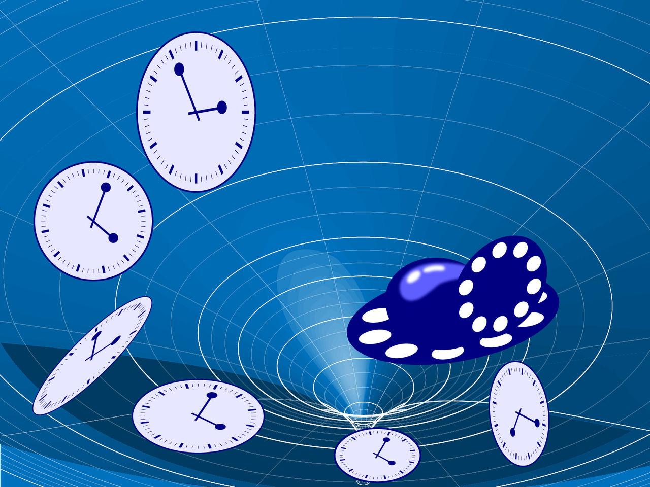 ビットコイン time誌2011年 内容