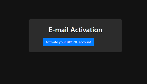 mail_activation