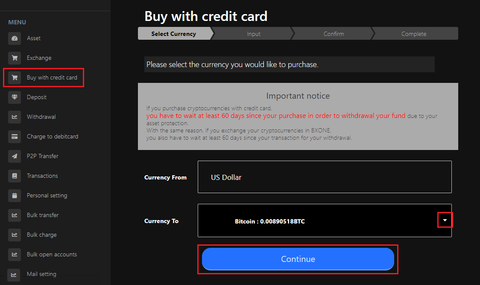 credit_deposit1