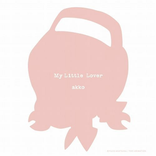 My Little Loverの画像 p1_28