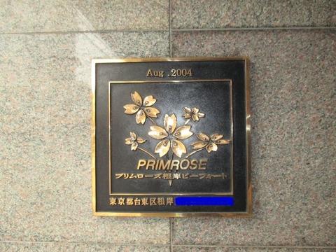 IMG_0269_R 根岸