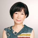 Ohno_Aiko (1)