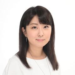 Watanabe_Mutsuyo