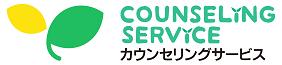 cs_logo_b17