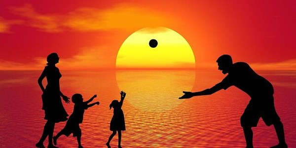 sunset-5075043_640