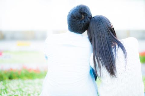 カップルカウンセリング(夫婦・恋人)とプリマリタルカウンセリングのご案内