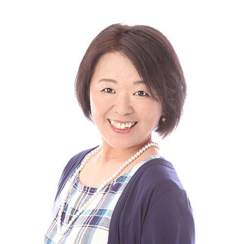 Miyoshi_Shigeko