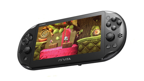 180516_sony_ends_production_of_physical_vita_game_card-w960