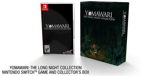 yomawari-the-long-night-collection-limited-edition5