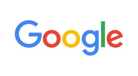 Google-Logo-New