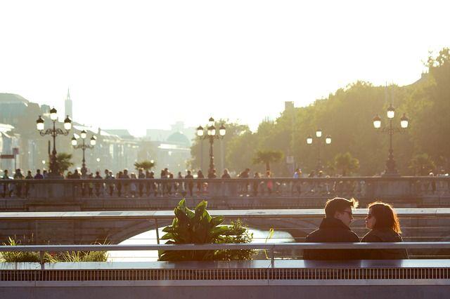couple-498457_640
