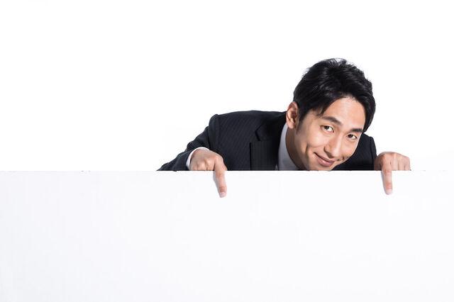 kuchikomi674_TP_V4