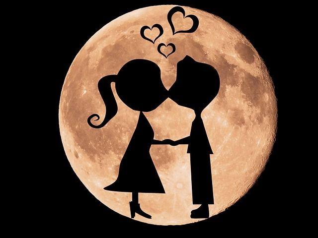 in-love-1805900_640