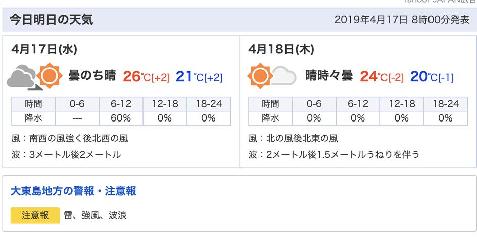 スクリーンショット 2019-04-17 08.52.57