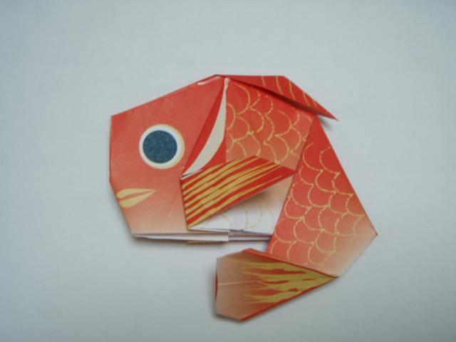 クリスマス 折り紙 : 大人の折り紙 : blog.livedoor.jp