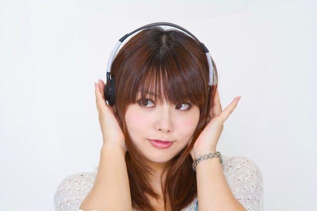 N112_headphone_TP_V4
