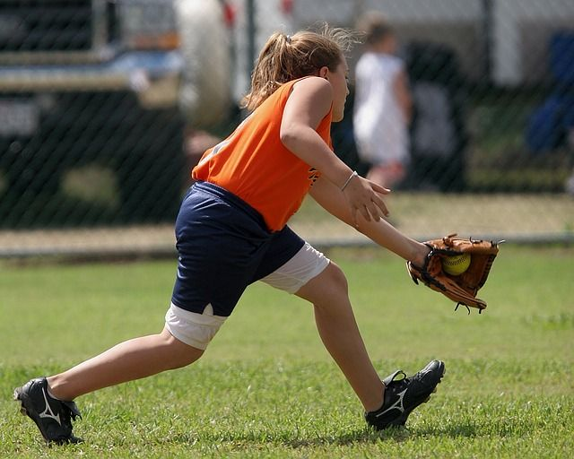 softball-1577596_640
