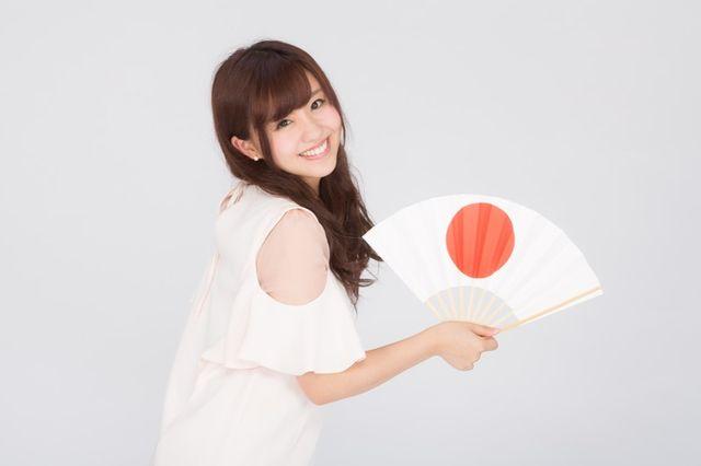 kawamura20160818203014_TP_V4