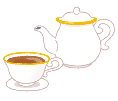 teatime_teapot
