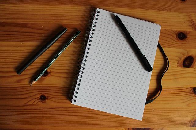 notebook-3607772_640