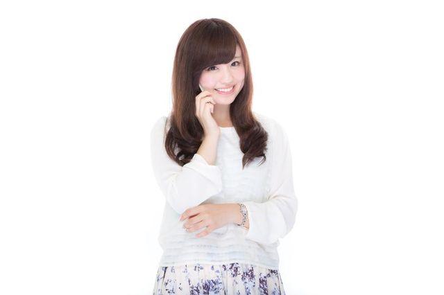 YUKA863_TEL15184846_TP_V1
