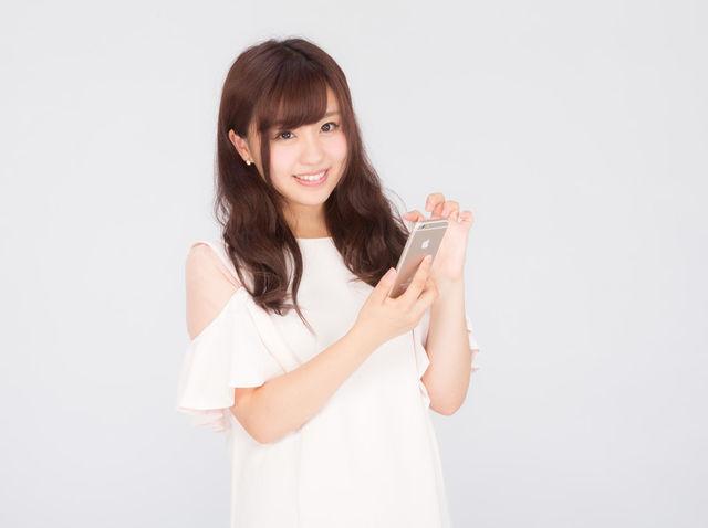 kawamura20160818253714_TP_V4