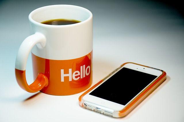 iphone-513495_640