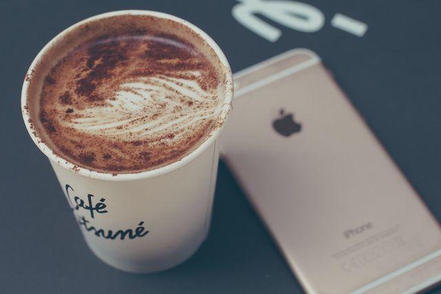 coffee-923094_1280