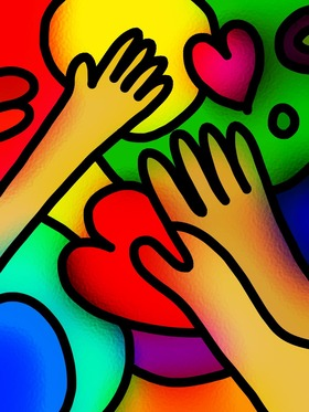 stained-glass-love-hands