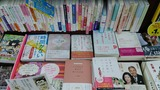 薩摩川内の明屋書店