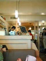 豊中少路・cafe hygge