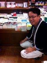 1ジュンク堂書店西宮店2.jpg